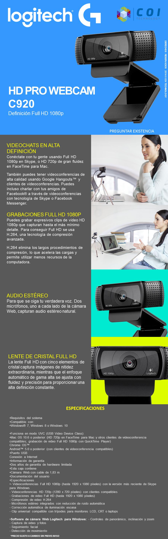 cámaras web amature libre